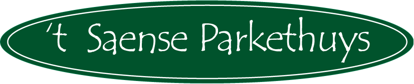't Saense Parkethuys