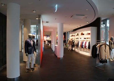suitsupply-dusseldorf-saense-parkethuys-6