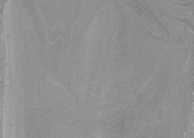 gietvloer kleur Grind