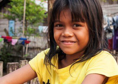FSC Borneo Initiative
